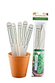 Garden Stakes 12/pack